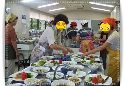料理 011011