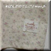 DSC00547_convert_20090916230352.jpg