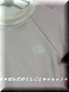 order7.jpg