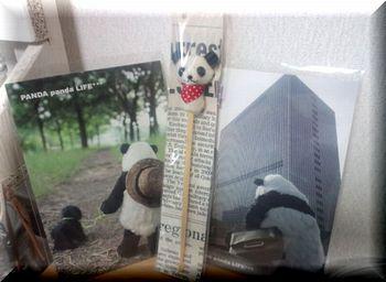 pandafair3.jpg