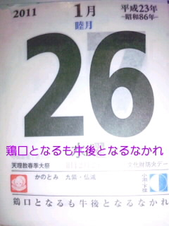 moblog_70d0bc06.jpg