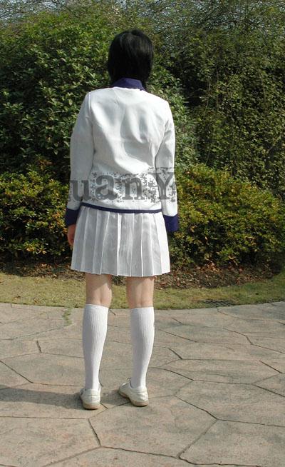 有#38386;#20465;#20048;部女生制服背面 拷#36125;