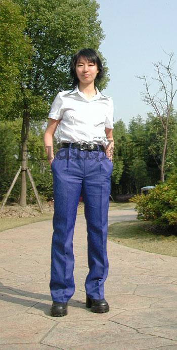 #36745;日南高中男生春夏制服正面 拷#36125;