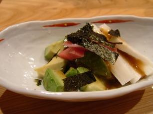 ikesaburou5
