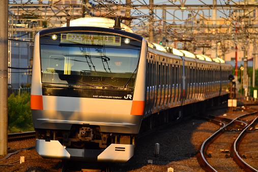 20110910 E233(H56)