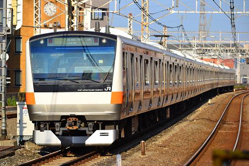 20110910 E233(T5)