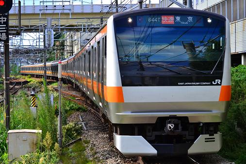 20110916 E233(T2)