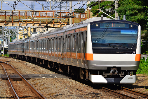 20110916 E233(H49)