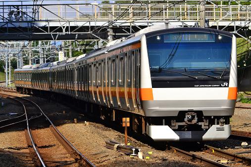 20110916 E233(H46)