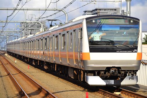 20110916 E233(T27)