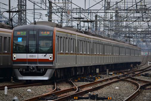 20111030 10111F(メトロ)