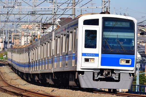 20111212 6155F
