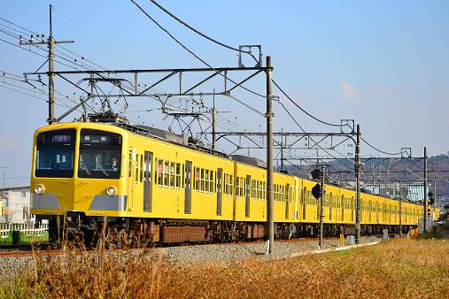 20111216 287F+309F