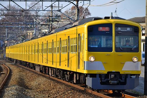 20111216 309F+287F