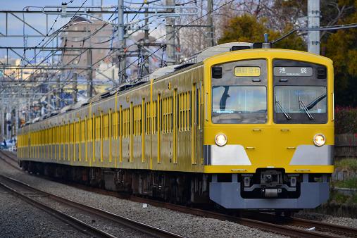 20111219 309F+287F