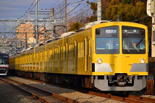 20111219 303F+285F
