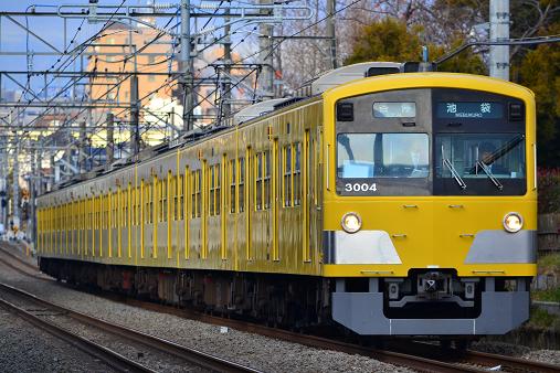 20111219 3003F