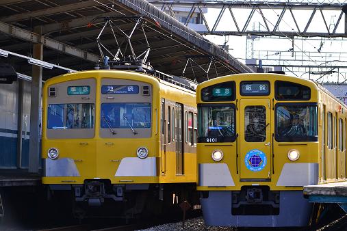 20120210 271F-2