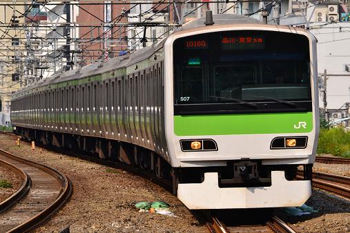 E231-500(507).png