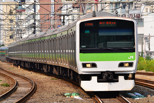 E231-500(520).png