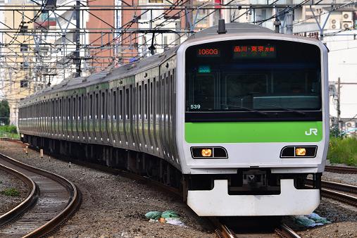 E231-500(539).png