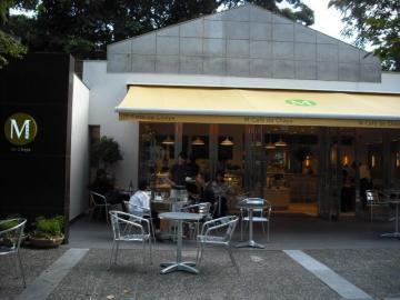 M cafe.JPG