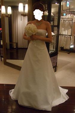 dress13.jpg