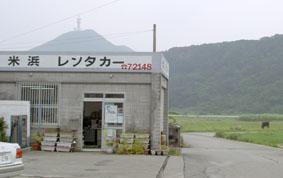 060503_2.jpg