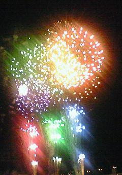 20080920200423