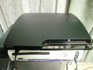 薄型PS3_1