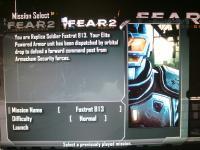 FEAR2_ROBORN_10.jpg