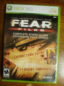 FEAR_FILES00.jpg