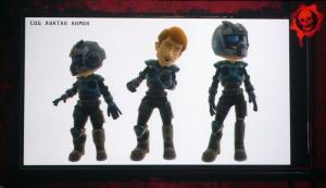 cog_avatar_armor.jpg