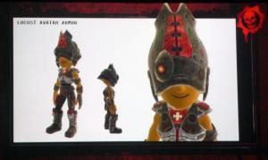 locust_avatar_armor.jpg