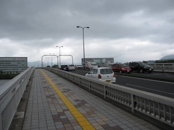 くにびき大橋1