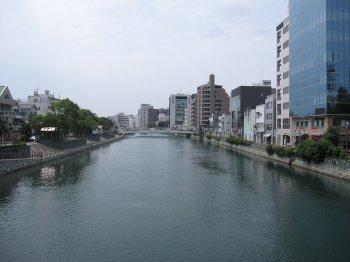徳島川辺1