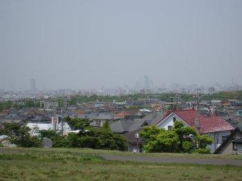 滝ノ水公園