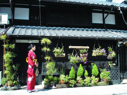 kimono-sanpo-machiya1.jpg