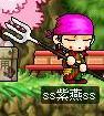 ss紫燕ss