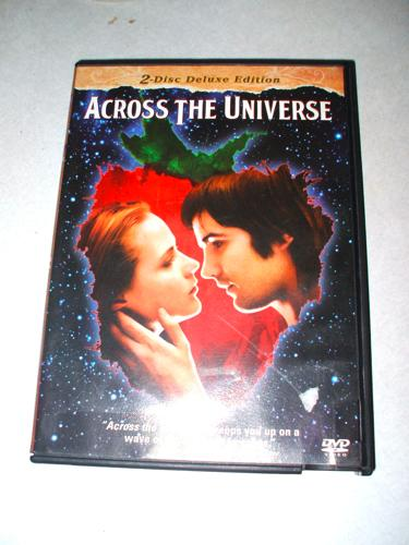 th_Across the universe