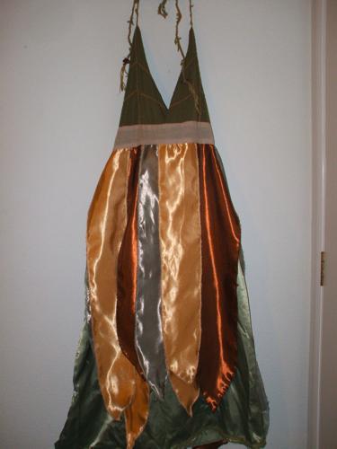 th_えみちゃん用ドレス2
