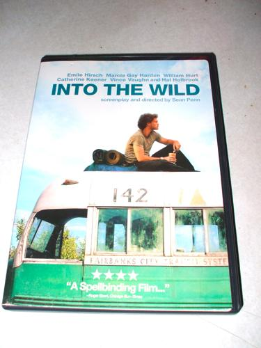 th_Into the wild