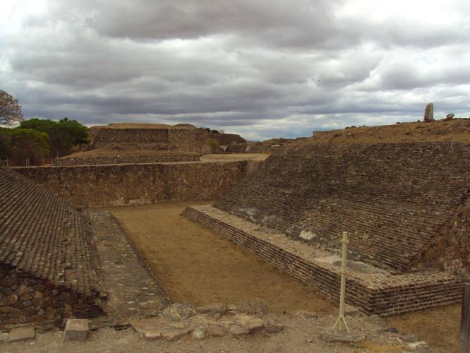 th_メキシコ遺跡2
