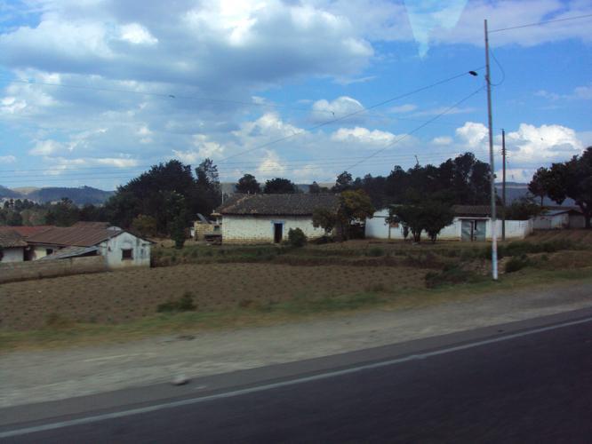 th_グアテマラ1