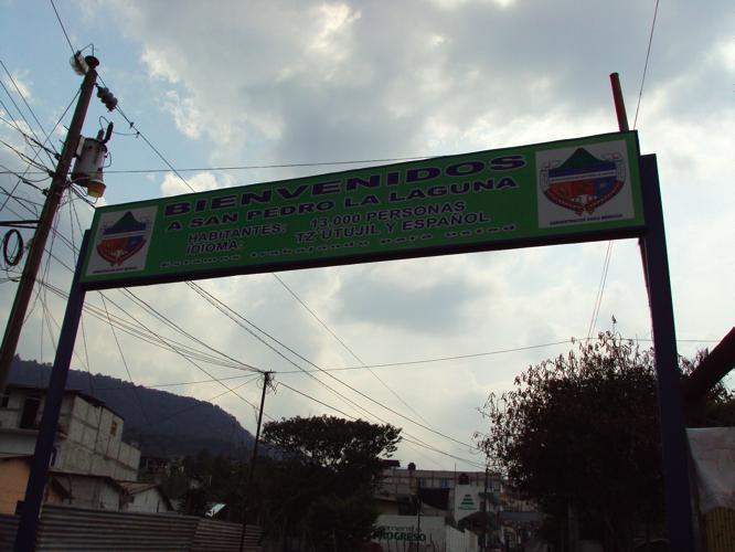 th_グアテマラ7