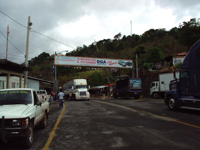 th_ニカラグア1