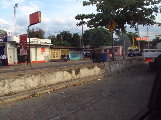th_ニカラグア3
