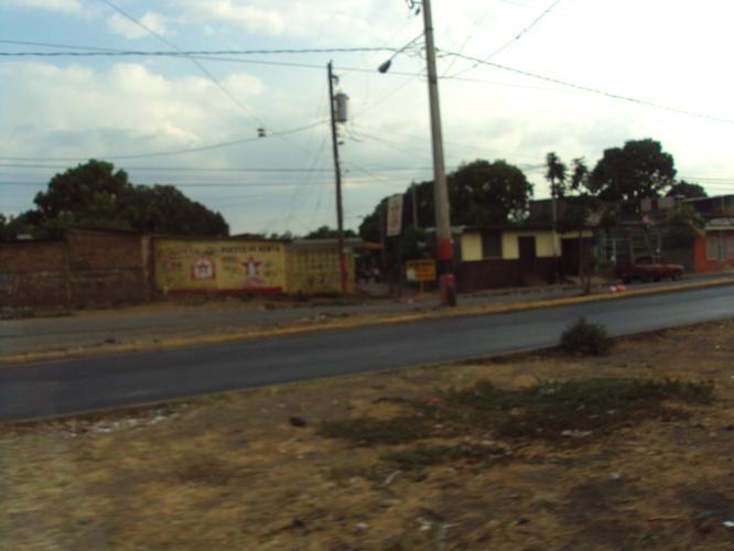 th_ニカラグア4