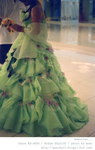 200904prewedding.jpg