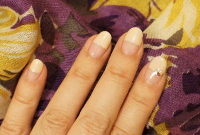 nail#25